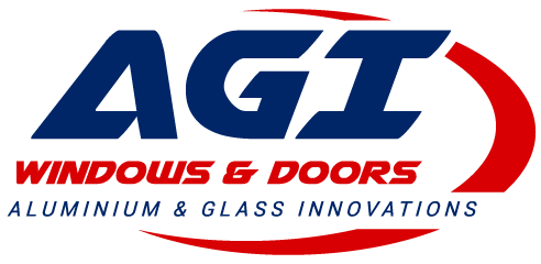 AGI Windows & Doors